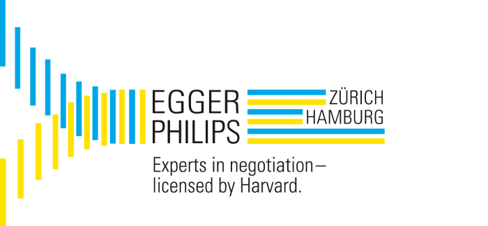 Egger Philips: About us
